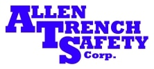 Allen-Trench-Safety-Corp-Logo1