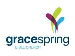 Gracespring