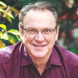 Ken-Davis
