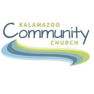 Kzoo-Comm-Church