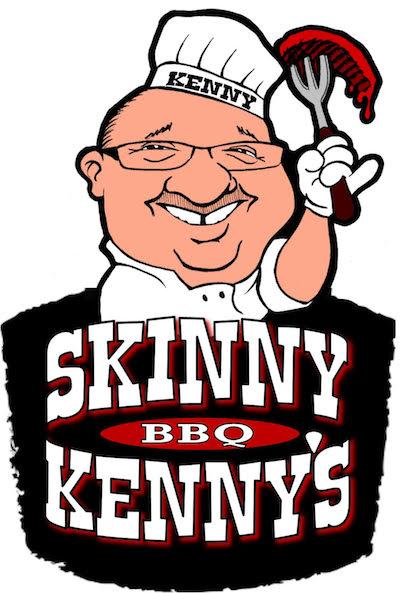 Skinny-Kenny-BBQ