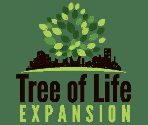 TOL_Expansion-Logo