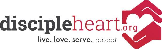 dh-logo-english-noperiod