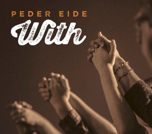 Peter-Eide-WITH