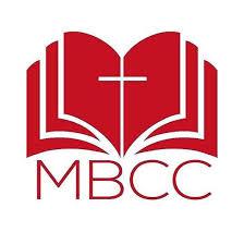 MBCClogo